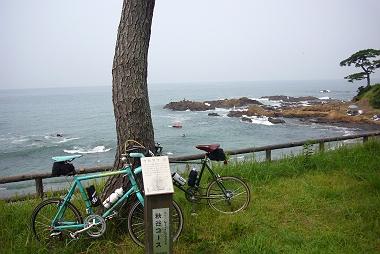 20060716miura_024s