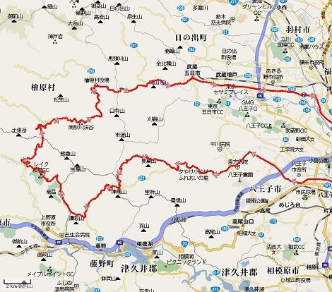 Road_672008s