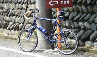 P10100931s